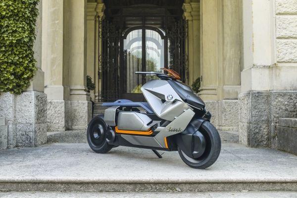 P90265752_lowRes_bmw-motorrad-concept(1)